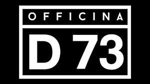 Officina D73